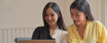 Aplikasi Kurusu Online Bersertifikat