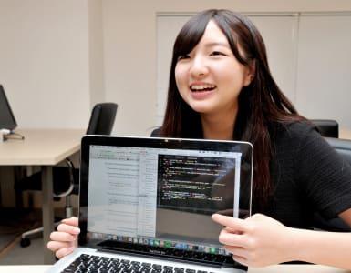 Manfaat Belajar Bahasa Pemrograman untuk Kehidupan