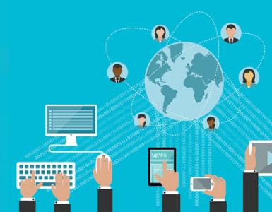 Trafic Berbayar Digital Marketing