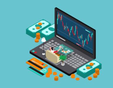 cara membagi saham