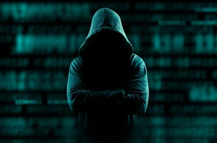 Hacker Paling Berbahaya