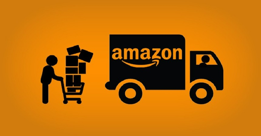 Ini Kebiasaan Jeff Bezos yang Membuatnya Sukses Mendirikan Amazon