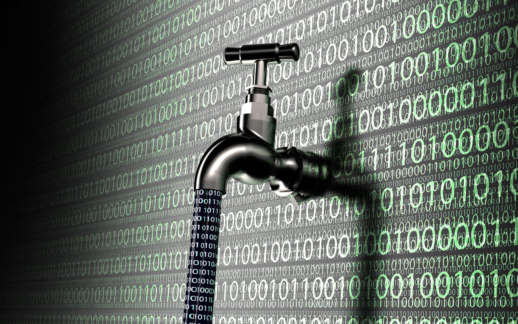 Ini Cara Memeriksa Apakah Data Email dan Password Saya Sudah Diketahui Hacker