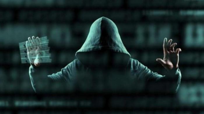 [Image: mengupas-siapakah-hacker-sebenarnya-tren...ei3oiv.jpg]
