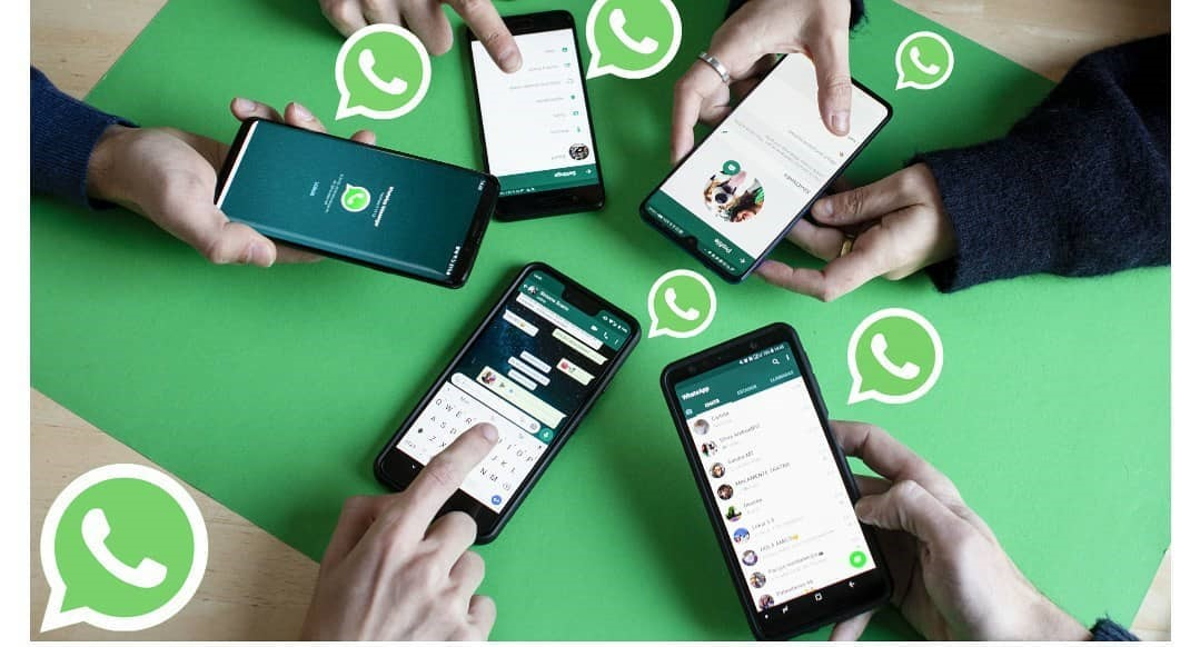 Whatsapp Berbayar - Kini Whatsapp Tak Lagi Gratis