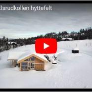 Visning hyttetomter – Vikerfjell Elsrud