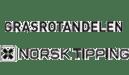 grasrot_logo_2013
