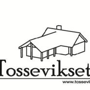 Åpningstider på Tosseviksetra påsken 2015