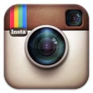 Instagram #Vikerfjell
