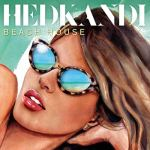 Hed Kandi Beach House 2016
