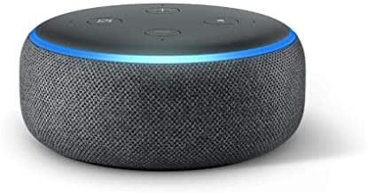 Offerta Echo Dot