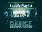 Dance Anni 90 - Le Migliori canzoni Dance Anni 90