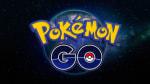 Pokemon Go finalmente è arrivato anche in Italia - Mini Recensione ITA
