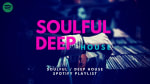 Soulful House - Le Migliori canzoni Soulful, Deep House e Vocal House