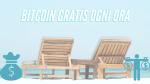Bitcoin gratis ogni ora! Incredibile? No realtà con Freebitcoin