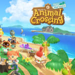 Trova nuovi amici su Animal Crossing New Horizon