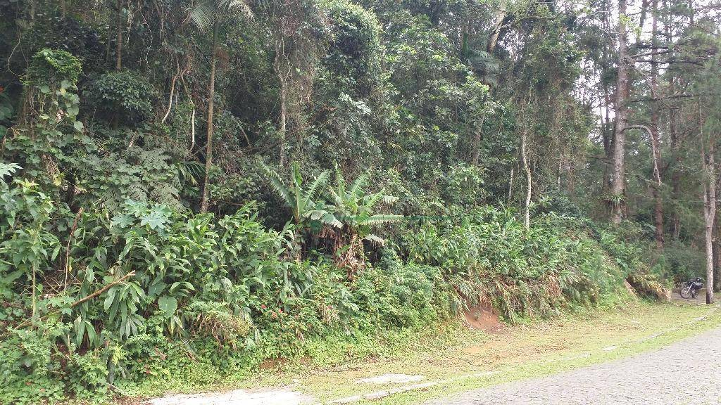 www.imudou.com.br