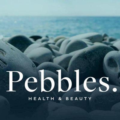 Pebbles Health & Beauty