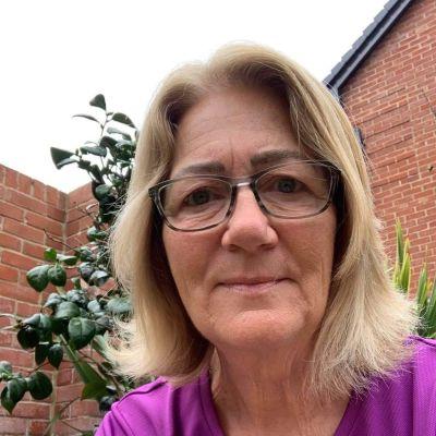 Jane K