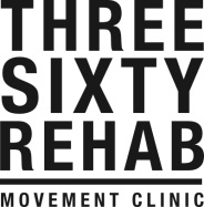 360 Rehab - Movement Clinic