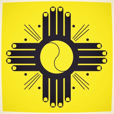 Sol Energies