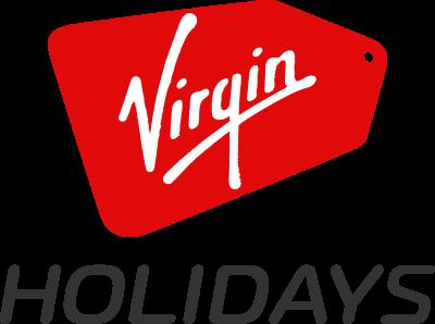 Debenham Virgin Holidays