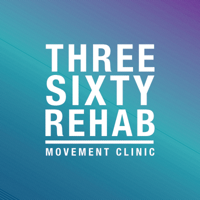 Three Sixty Rehab