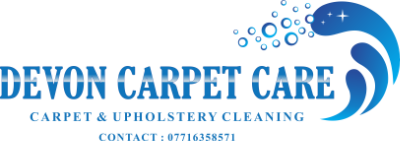 Devon Carpet Care
