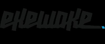 ExeWake