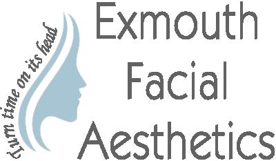 Exmouth Facial Aesthetics