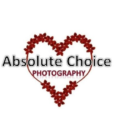Absolute Choice Photography