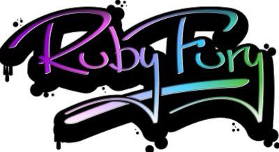 Ruby Fury
