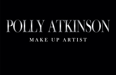 Polly Atkinson Make up