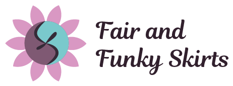 Fair & Funky Skirts