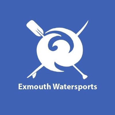 Exmouth Watersports
