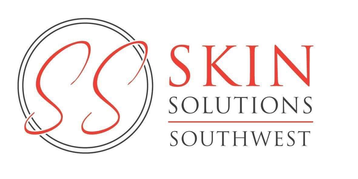 Skin Solutions South West