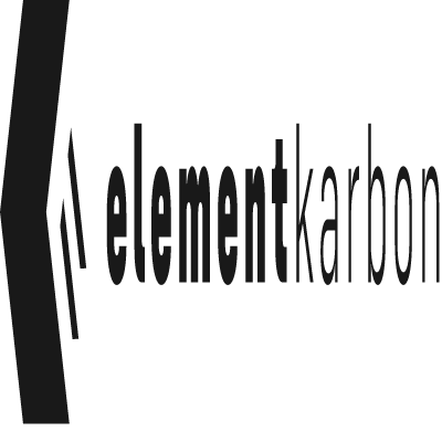 Element Karbon