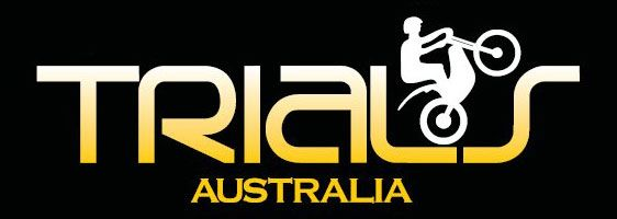 Trials Australia Logo