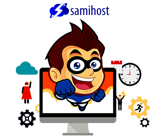 portal.samihost.com