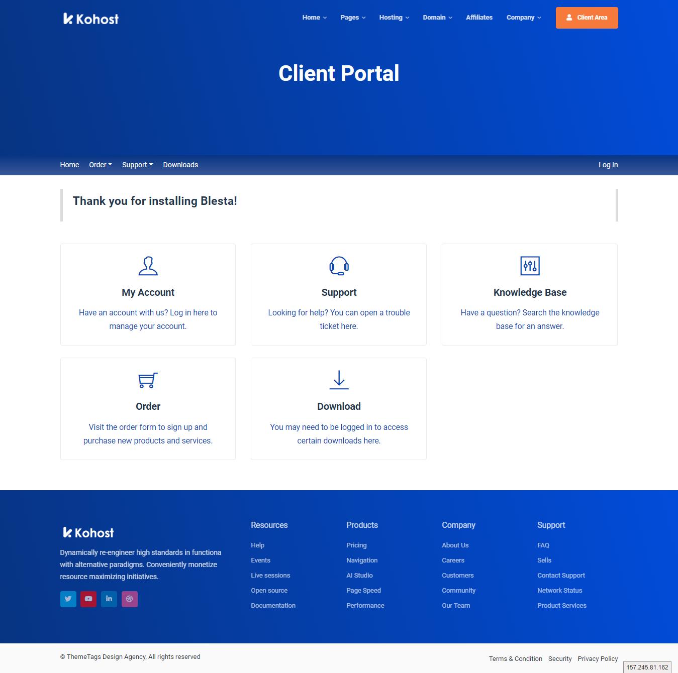 client-portal_vgukke.png