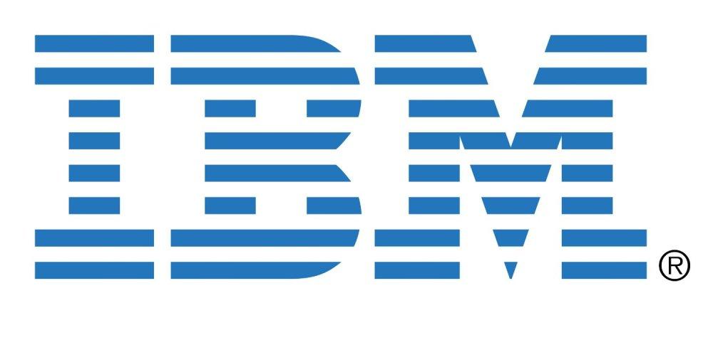 Jinmen 00AL958 IBM System X 3250M4 81Y7073 System Board
