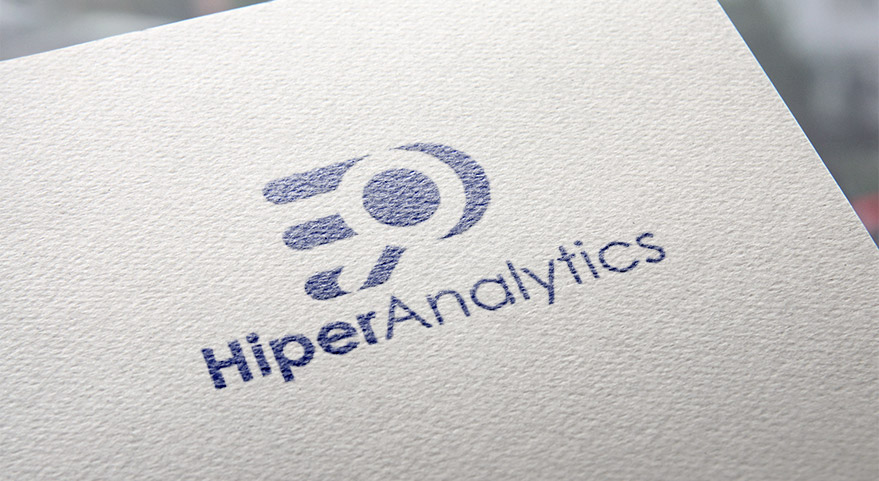 Hiper Analíticas