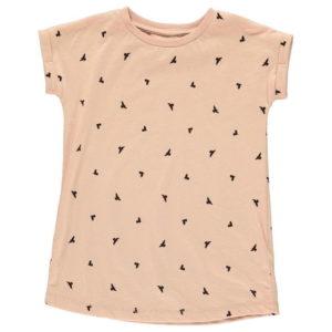 Dívka T Shirt Kojenecké dívky