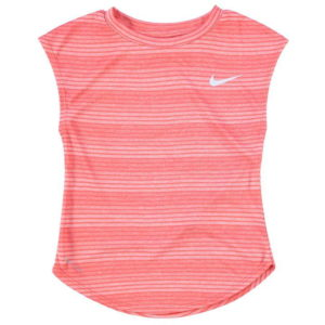 Moderní tričko Děti Dívky