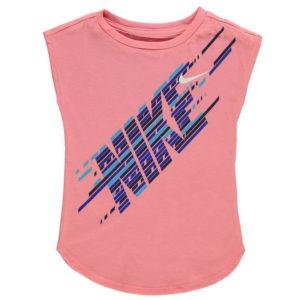 Splice Moderní 2 T Shirt Dětské Dívky