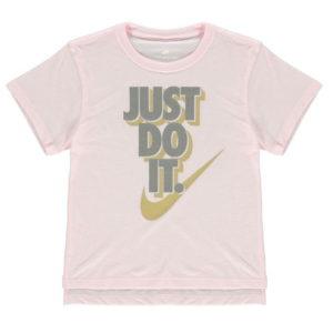 JDI T košile pro dívky