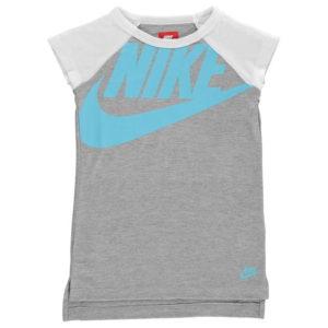 Raglan Sleeve T Shirt dětské