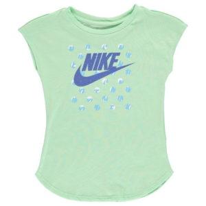 Dámské tričko Dětské dívky