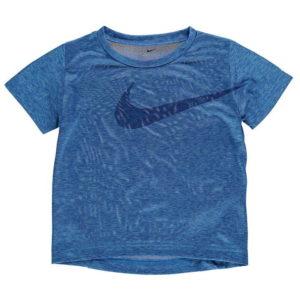 DriFit trénink T Shirt kojenců