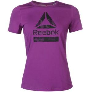 Grafické tričko dámské